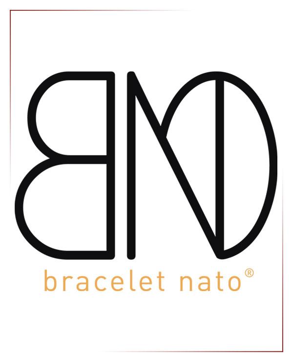 Bracelet Nato suisse