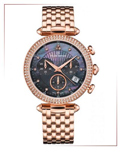 Les montres Claude Bernard
